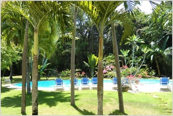 Dominican Republic vacation rentals image 2